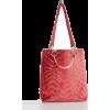 Tote Bag,Fashion,Style - Hand bag -