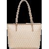 Tote Bag - Hand bag -