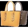 Tote Bag for Women - Bolsas pequenas - $12.00  ~ 10.31€