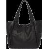 Tote - 手提包 -