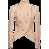 TothBori Blazer - Suits -