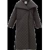 Totême kaput - Jacket - coats - £399.00  ~ $524.99