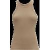 Totême majica - Tanks - £63.00  ~ $82.89