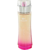 Touch Of Pink Perfume - Perfumy - $20.55  ~ 17.65€