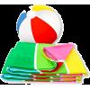 Towel - Items -