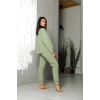 Track suit - Persone -