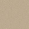 Transparent paper - Sfondo -