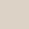Transparent paper - Fundos -