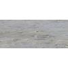 Transparent seaside - Priroda -