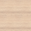 Transparent wood - Background -