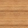 Transparent wood - Fondo -