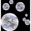 TransparentBubbles - Uncategorized -