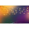 Transparent Lights - Oświetlenie -