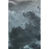 Transparent Sky - Fundos -