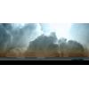 Transparent sky - Natura -