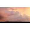 Transparent sky - Natural -
