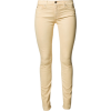 Traperice - Jeans -
