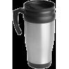 Travel Mug - Namirnice -