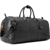 Travel Bag - Bolsas de viagem -