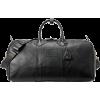 Travel Bag - Travel bags -