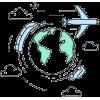 Travel - Uncategorized -