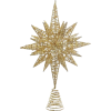 Tree Topper - Items -