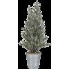 Tree - Items -