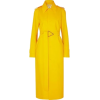 Trench Coat - Jakne i kaputi -