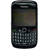 Blackberry - Items -