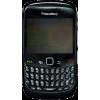 Blackberry - 饰品 -