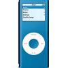 iPod - Иллюстрации -