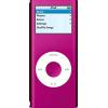 iPod - Ilustracije -