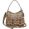 Trending Leopard Hobo Bag - Borsette - $13.00  ~ 11.17€