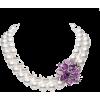 Neckalce - Necklaces -