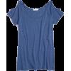 T-Shirt - Maglie -