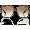Naocare - Sunglasses - $2,000.00