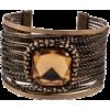 Bracelet - Narukvice - $2,000.00  ~ 1,717.77€