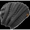 Trendy Winter Beanie - Hat -