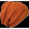Trendy Winter Beanie - Cappelli -