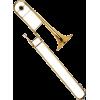 Trombone - Items -