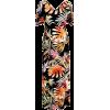 Tropical Print - Vestidos -