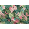 Tropical Prints - Items -