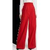 Trouser,Fashion,Women - Capri hlače -