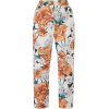 Trousers - Shorts - 35.00€  ~ $40.75