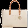 Trussardi Jeans - Hand bag -