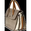 Trussardi - Clutch bags -