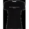 T shirt - T-shirt -