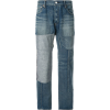 Tu Es Mon Tresor - Jeans -