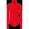 Turtleneck Shirt - Long sleeves shirts -