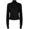 Turtleneck - Veste -